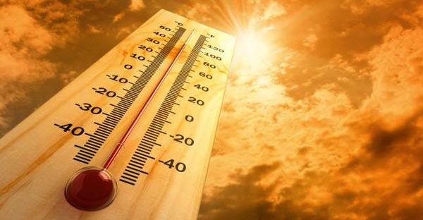 2014-Hottest-Year