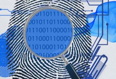 Biometric-SIM-Verification