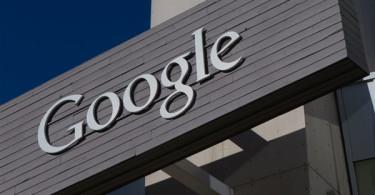 Google-Revenue-Fall