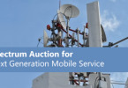 PTA-Next-Generation-Mobile-Service