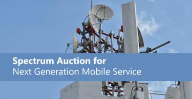 PTA-Next-Generation-Mobile-Service