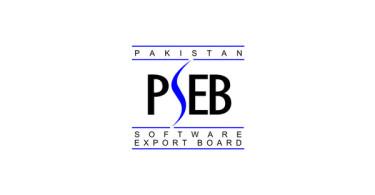 Pakistan-Software-Export-Board