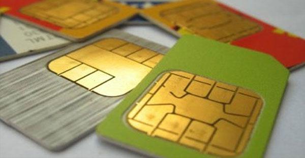 SIMs-Reverified-Biometric-System