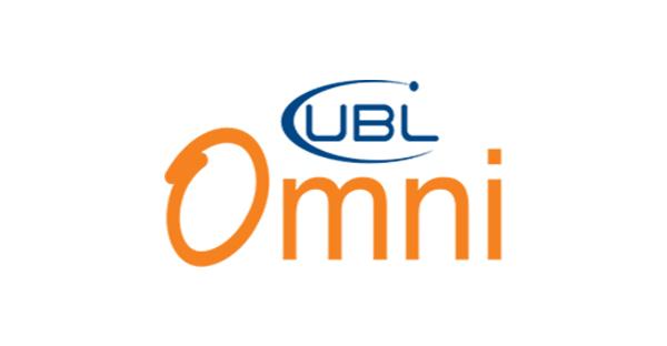 UBL-Omni