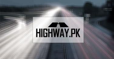 Highway.PK Default Image