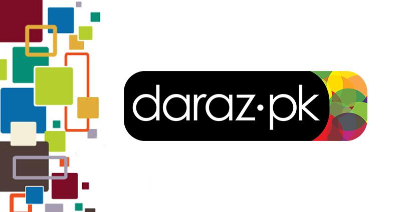 Daraz-Revamping-Wardrobe