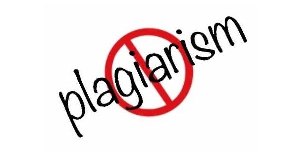 Fight-Plagiarism