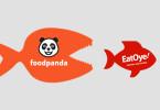 Foodpanda-Acquires-Eatoye