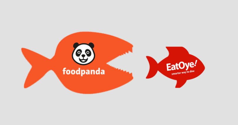 Foodpanda-Acquires-Eatoye