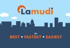 Lamudi-Fund-Raised