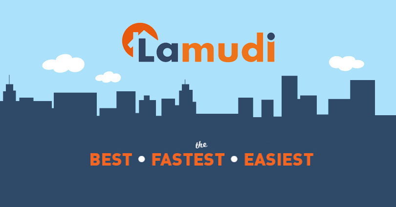 Lamudi-Fund-Raised