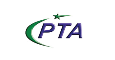 PTA-Regularize-Telecom-Tariff-Plans