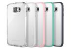 Samsung-Galaxy-S5-Leaked