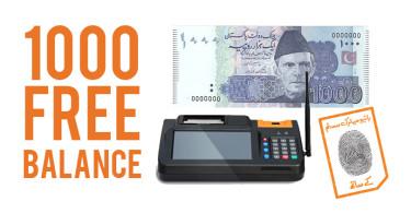 Ufone-Verification-Bonus-1000-Balance