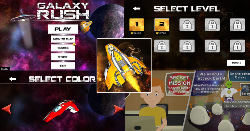 galaxy_rush_app