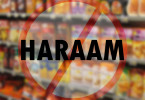 haraam-food-edibles