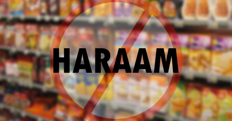 haraam-food-edibles
