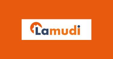 lamudi-app-ios-android