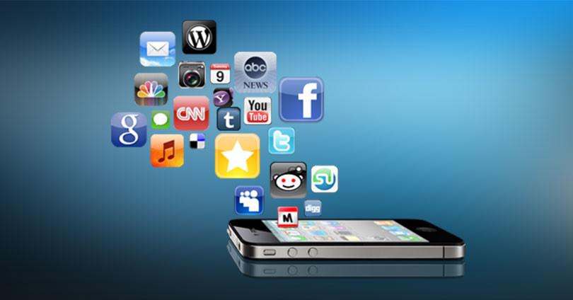 mobile_data_consumption