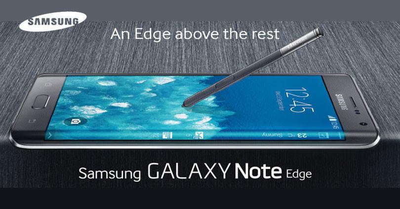 ufone-samsung-galaxy-note-edge