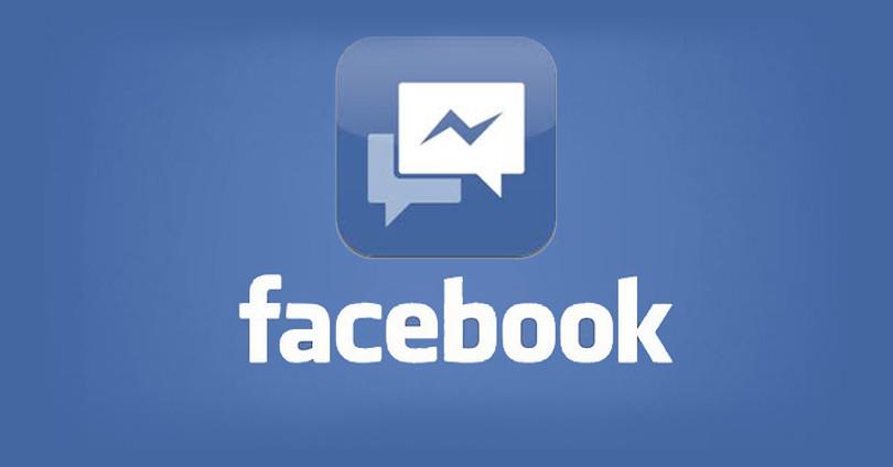 Money-Transfer-Facebook-Messenger
