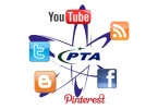 PTA-Content-Monitoring