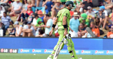 Pakistan-Cricket-Team-World-Cup-2015