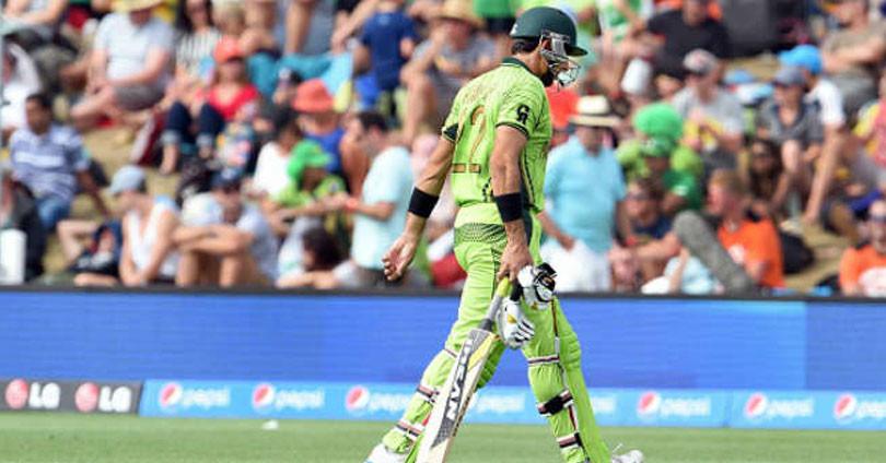 Pakistan-Cricket-Team-World-Cup-2015
