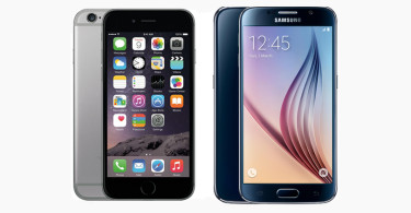 iPhone6-vs-samsung-S6
