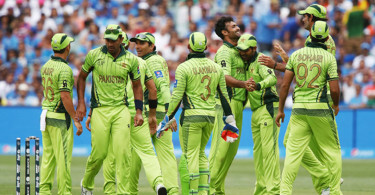 pakistan-defeat-zimbabwe-cricket-world-cup-2015