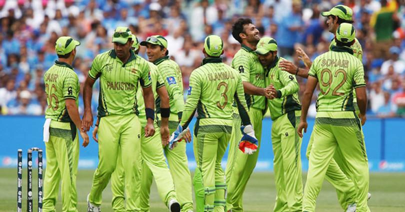 pakistan-defeat-zimbabwe-cricket-world-cup-2015