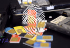 sim-verification-through-biometric-verification