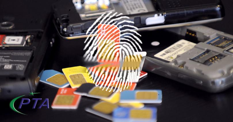 sim-verification-through-biometric-verification