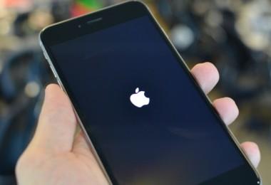 iphone-restart-bug