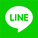 Line-22222-png