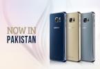 Samsung-Galaxy-Note-5-Color-Variants-600x326