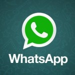 WhatsApp-Profile-Pic-Save