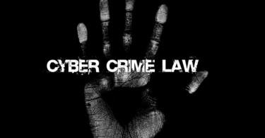 cybercrimelaw
