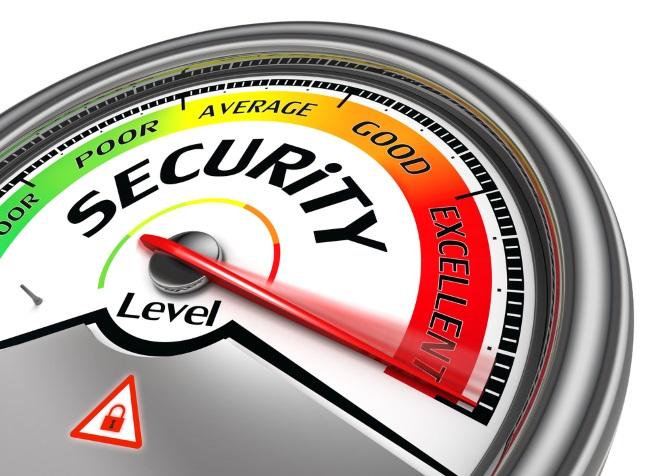 SecurityMeter650