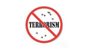 anti_terrorism