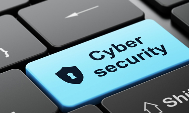 cyber-security in Pakistan
