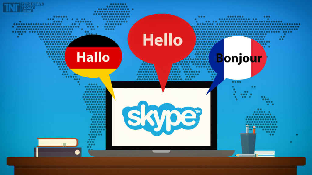 microsoft-skype-translator-app-adds-support-for-french-and-german-language