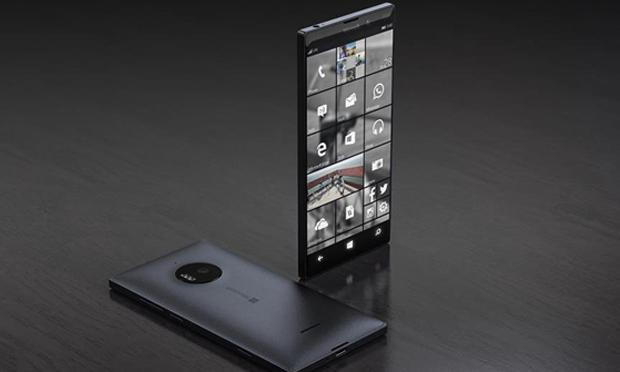 nokia-lumia 950xl
