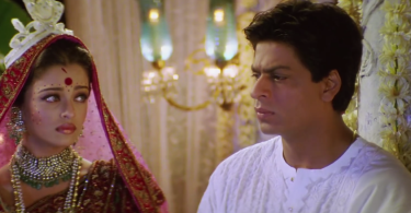 indian-film-devdas-screenshot