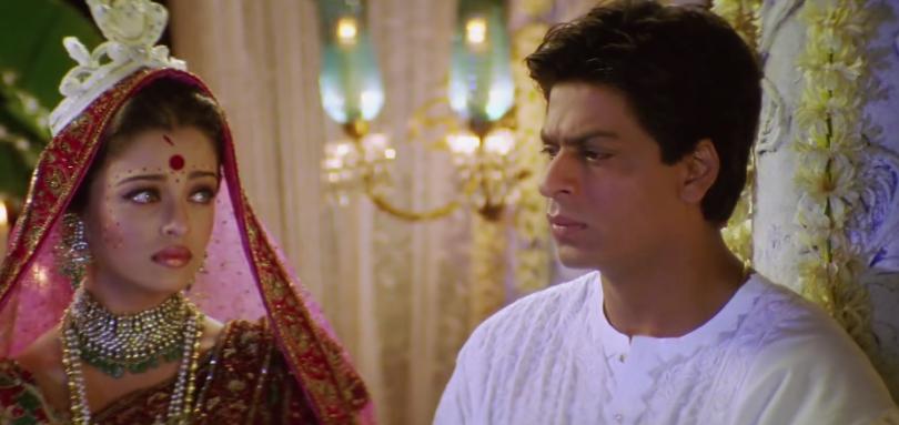 indian-film-devdas-screenshot