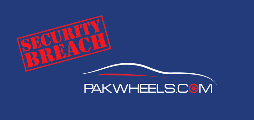 pakwheels-security-breach